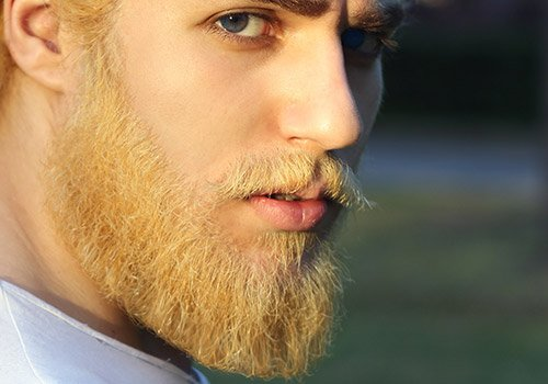 tinte-de-barba
